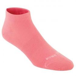 Kari Traa Tåfis Sock - Salmon Rose * Kampagne *