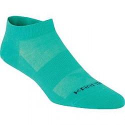 Kari Traa Tåfis Sock - Turquoise * Kampagne *
