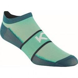 Kari Traa Tillarot Sock - Bluegreen - Str 39/41