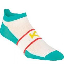 Kari Traa Tillarot Sock - Turquoise - Str 39/41 * Kampagne *