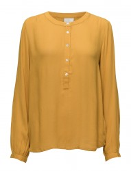 Karla Amber Shirt Ls- Min 2