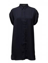 Karola Shirt