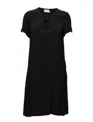 Kasia Dress