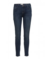 Kate 342 Adore, Jeans