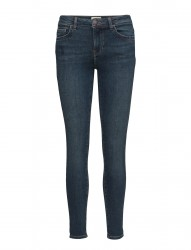 Kate 394 Dignity, Jeans