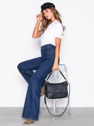 Kate Spade New York Colette Håndtaske Sort