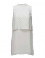 Katrine Dress