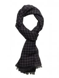 Kenton Wool Scarf Box