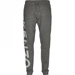 Kenzo PA7164MD sweatpants Grey