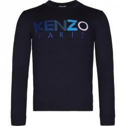 Kenzo PU231LD strik Navy