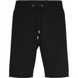 Kenzo shorts Sort