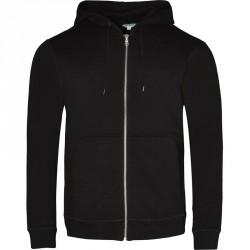 Kenzo Sweatshirt Black