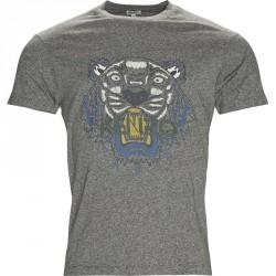 Kenzo T-shirt Grå