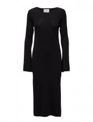 Kim Knit Dress