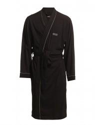 Kimono Bm