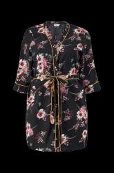 Kimono carCarub 3/4 Long