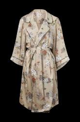 Kimono carEvana