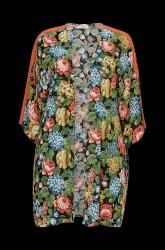 Kimono carMojito