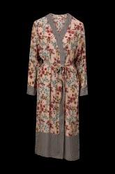 Kimono Dakota