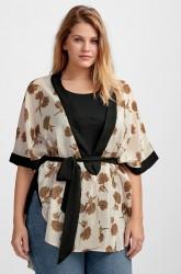 Kimono Garin