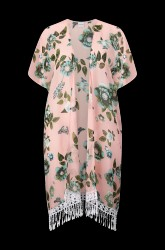 Kimono jrAmara 2/4 SL