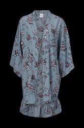 Kimono jrMaya 3/4 SL