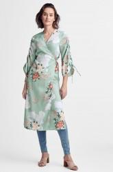 Kimono Kalea