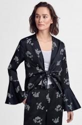 Kimono Kenza