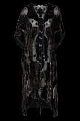 Kimono Magic Mystery