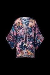 Kimono The Gardener fra Odd Molly