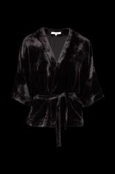 Kimono Valino