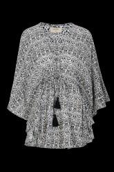Kimono Vita