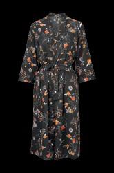 Kimono vmAlina 3/4