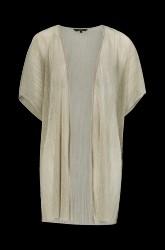 Kimono vmKamila