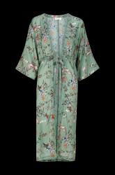 Kimono Zuli