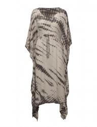 Kirol Kimono