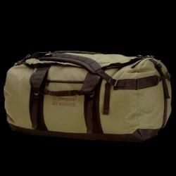 Kitmonster Duffelbag 65, Oliven