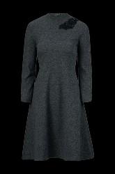 Kjole Amber Dress