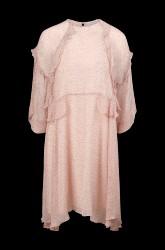 Kjole Astrid Dress