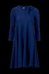 Kjole Athena Dress