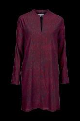 Kjole Bleak Sleeve Dress