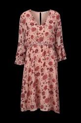 Kjole Bohemia Dress