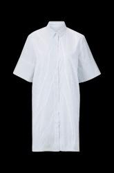 Kjole Caddie Dress