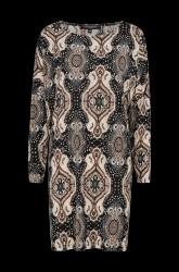 Kjole Crezia62AG Dress