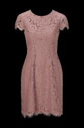 Kjole Eliana Dress