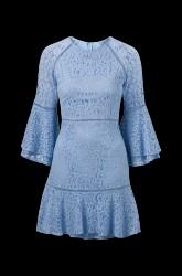 Kjole Ettie Dress