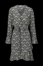 Kjole Fanny Dress