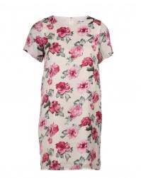 Kjole First Love Dress