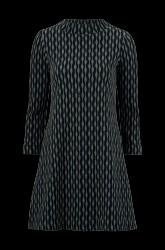 Kjole Hedvig Dress