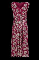 Kjole Iphi Dress